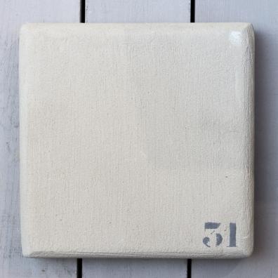 20150416-IMG_4992
