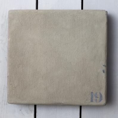 20150416-IMG_5002