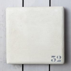 20150416-IMG_5003