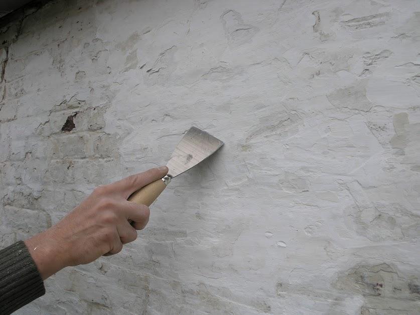 je oude gevel of tuinmuur omtoveren met kalei� tintelijn