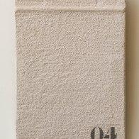 Tintelijn kalei rechthoek-10- 04