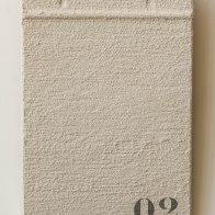 Tintelijn kalei rechthoek-11- 02
