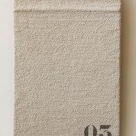 Tintelijn kalei rechthoek-12- 03