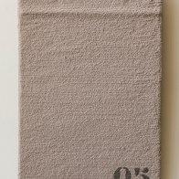 Tintelijn kalei rechthoek-13- 05