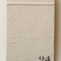 Tintelijn kalei rechthoek-14- 24