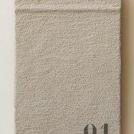 Tintelijn kalei rechthoek-15- 01