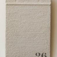 Tintelijn kalei rechthoek-16- 26