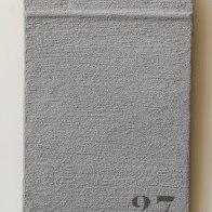 Tintelijn kalei rechthoek-17- 27