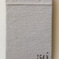 Tintelijn kalei rechthoek-18- 50