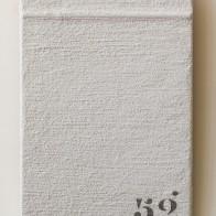 Tintelijn kalei rechthoek-19- 52