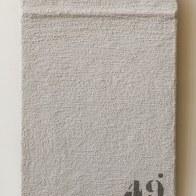 Tintelijn kalei rechthoek-20- 49
