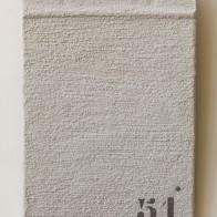 Tintelijn kalei rechthoek-21- 51