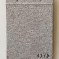 Tintelijn kalei rechthoek-22- 22