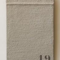 Tintelijn kalei rechthoek-23- 19