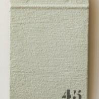 Tintelijn kalei rechthoek-24- 45