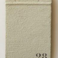 Tintelijn kalei rechthoek-25- 28