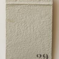 Tintelijn kalei rechthoek-26- 29