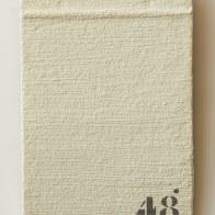 Tintelijn kalei rechthoek-27- 48