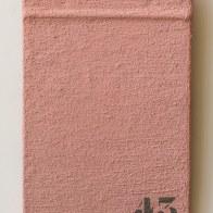 Tintelijn kalei rechthoek-3- 43