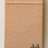 Tintelijn kalei rechthoek-4- 44