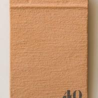 Tintelijn kalei rechthoek-5- 40