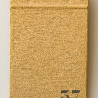 Tintelijn kalei rechthoek-6- 37