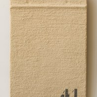 Tintelijn kalei rechthoek-7- 41