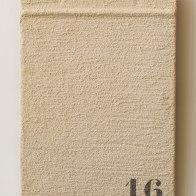 Tintelijn kalei rechthoek-9- 16